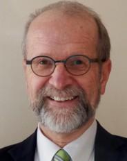 Erich Wimmer