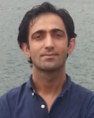 Mehdi Sedighi