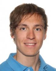 Leonid Kahle