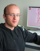 Krzysztof Dymkowski