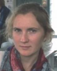 Tara Tosic