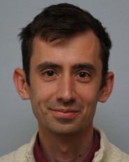 Nikolaj Bittner