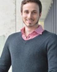 Dominik Juraschek