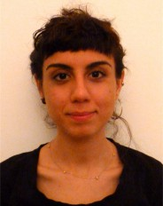 Alice Cuzzocrea