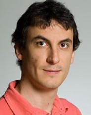 Carlo Pignedoli