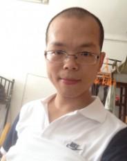 Bing Huang