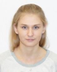 Alisa Solovyeva