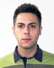 Marco Campanini