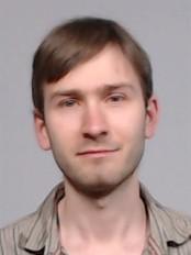 Martin Uhrin