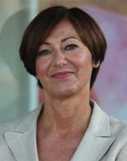 Elizabeth Gueniat