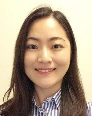 Haiyuan Wang