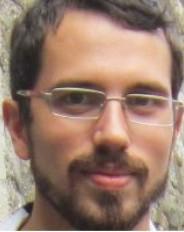 Aris Marcolongo