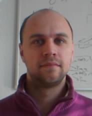 Grigory Smolentsev