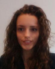 Diana Tahchieva