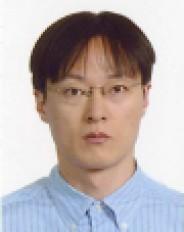 Hyungjun Lee