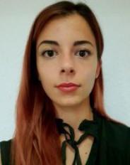 Marija Stojkovic