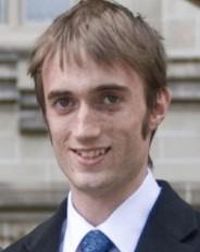 Jonathan Scarlett