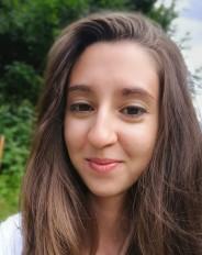 Chiara Cignarella