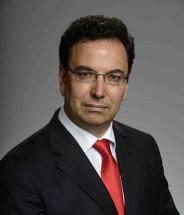 Alessandro Curioni