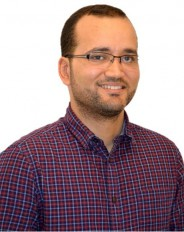 Assil Bouzid