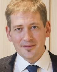 Arnaud Grandeury