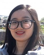 Jinhui Guo