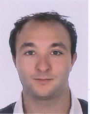 Pierre-François Lory