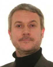 Frédéric Diologent
