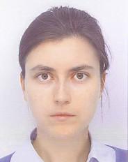 Olga Syzgantseva