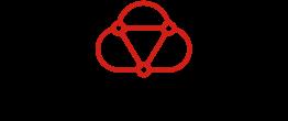 Materials Cloud logo