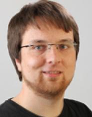 Oleg Schütt