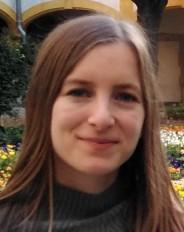 Maria Fumanal