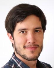 José Ignacio Urgel