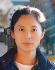 Shengnan Zhang