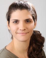 Gabriela Borin Barin