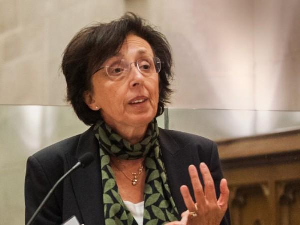 Giulia Galli
