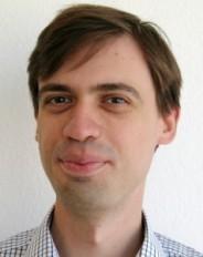 Aleksander Wieczorek