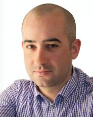 Simon Pintarelli