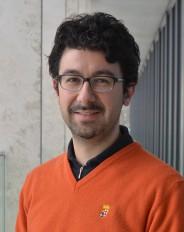 Gabriele Sclauzero