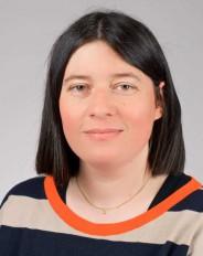 Claire Villevieille