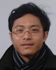 Quang Van Nguyen