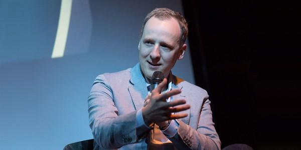 Prof. Anatole Von Lilienfeld, University of Basel