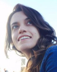 Daiane Damasceno Borges