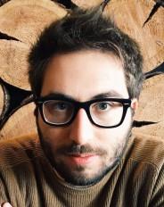 Michele Pizzochero