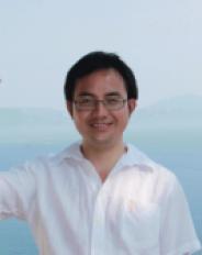 Quansheng Wu