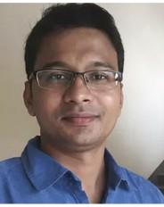 Tarak Karmakar