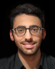 Stefano Falletta