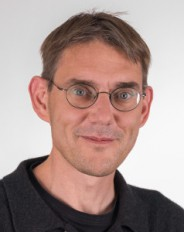 Volker Roth