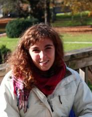 Cecilia Chiaracane