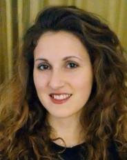 Cecilia Vona